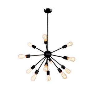 Vintage Pendant Lamp Lights