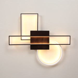 Creative Manimalist Ceiling Light Fixture