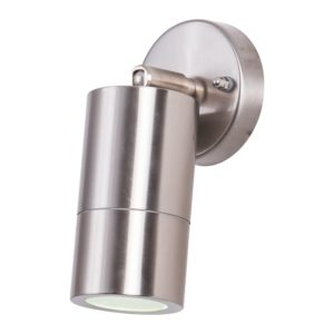 Rotatable Waterproof Outdoor Wall Light