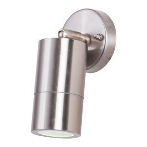 Rotatable Waterproof Outdoor Wall Light