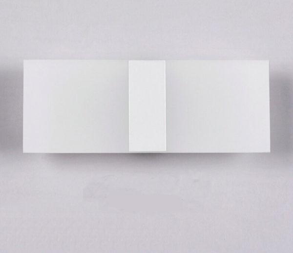 Minimalist Acrylic Wall Lamp