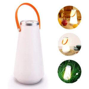 Rechargeable LED Lantern
