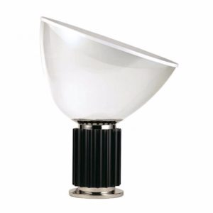 Radar Table Lamp Taccia